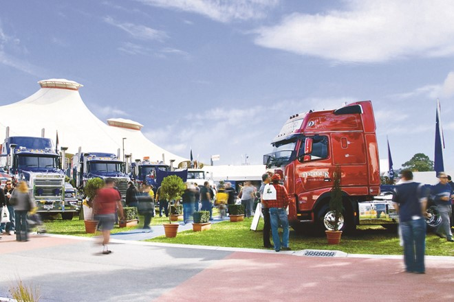 Show Grounds Main _1B_cropped.jpg