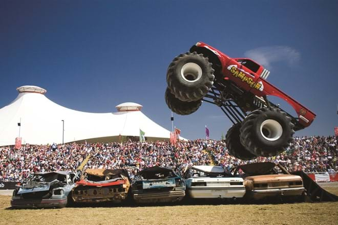 MainArena_monster_truck.jpg