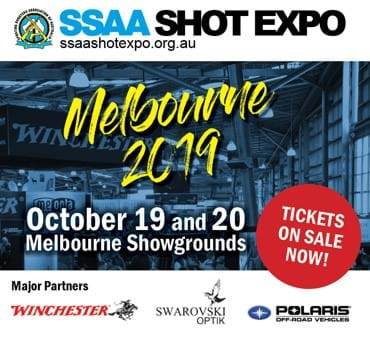 Events | What's on at Melbourne Showgrounds